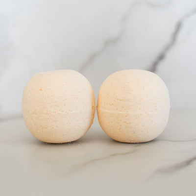 NEW Specialty Bath Bombs