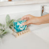 Blue Hawaiian Soap Bar