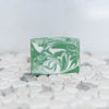 Jade Soap Bar