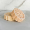 NEW Specialty Shower Steamers