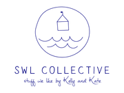 SWL Collective