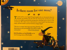 Load image into Gallery viewer, Room on the Broom   by Julia Donaldson and Axel Scheffler