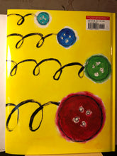 Load image into Gallery viewer, Pete the Cat and His Four Groovy Buttons   by James Dean   Picture Book