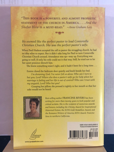 And the Shofar Blew      by Francine Rivers     Used Paperback