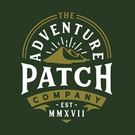 The Adventure Patch Company