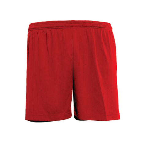 Football Shorts - Kids.