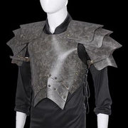 Viking Pirate Cosplay Armor Protective Gear