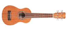 Load image into Gallery viewer, Cordoba 15SM Soprano ukulele