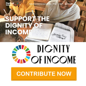 Dignity of Income Fund