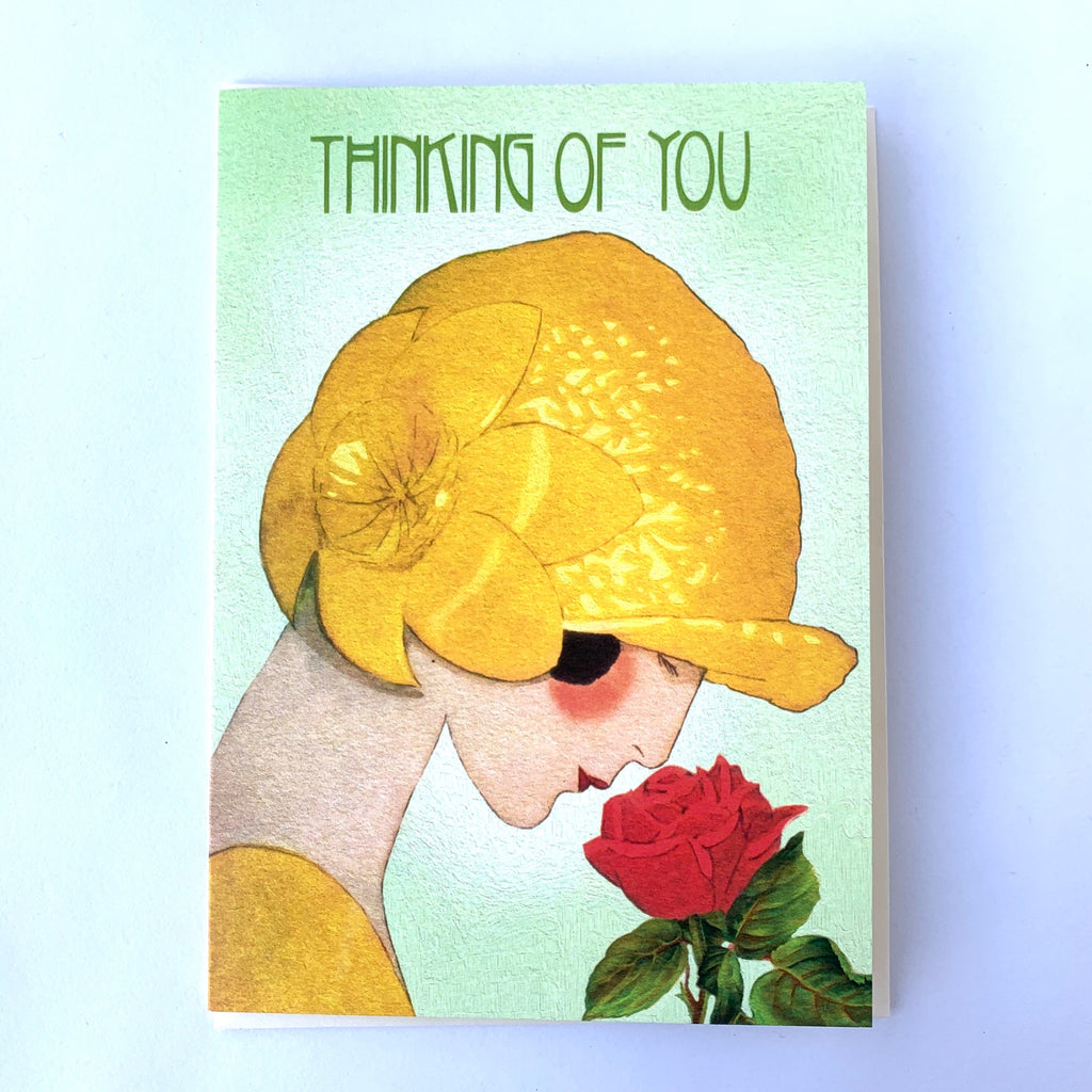 Thinking of You Card .jpg