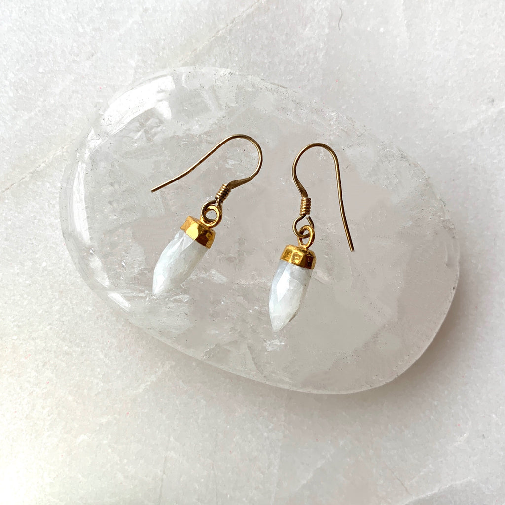 Opal Drop Earrings .jpg