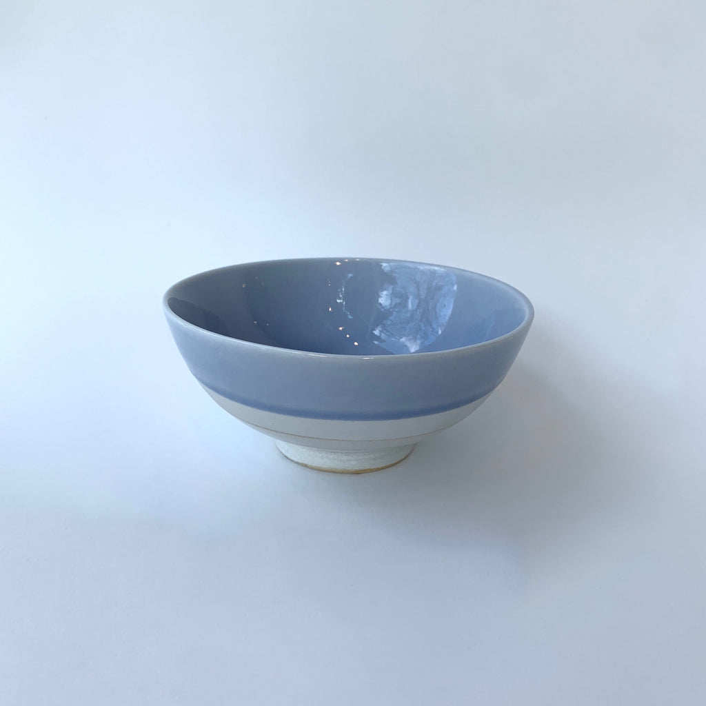 Small blue bowl .jpg