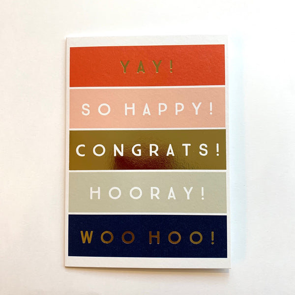 Congratulations Greeting Card.jpeg