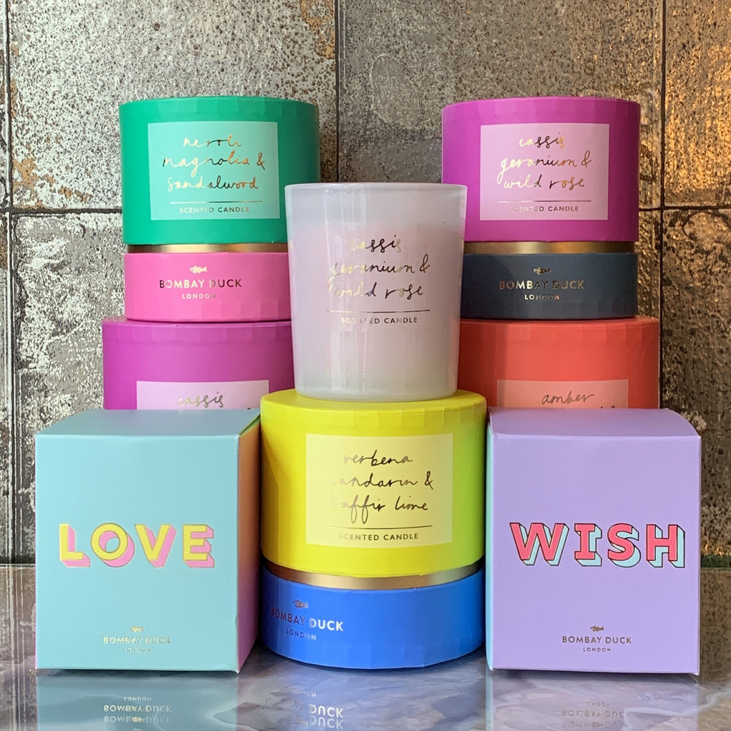 Bombay Duck LOVE scented Candle.jpg