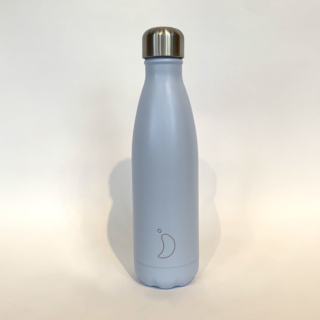 Pastel Chilly's water bottle .jpg