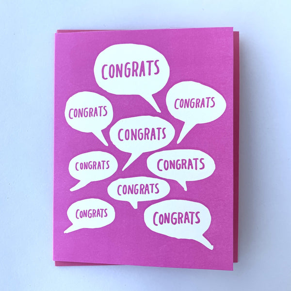 Congratulations card .jpg