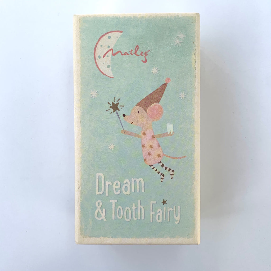 Fairy Matchbox Mouse Maileg .jpg