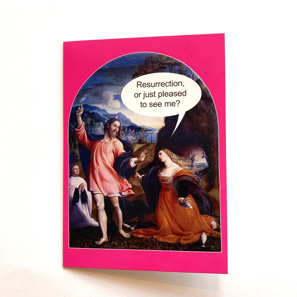 Resurrection Greeting Card.jpeg