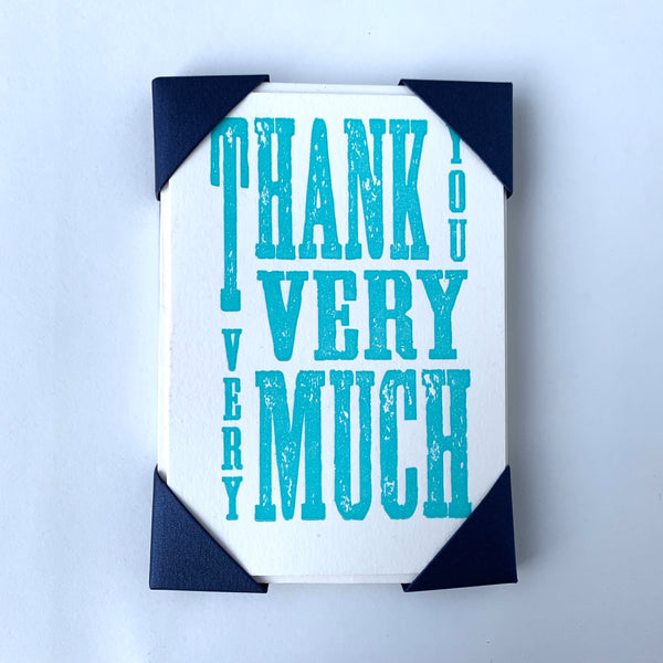 Thank you cards pack Archivist .jpg
