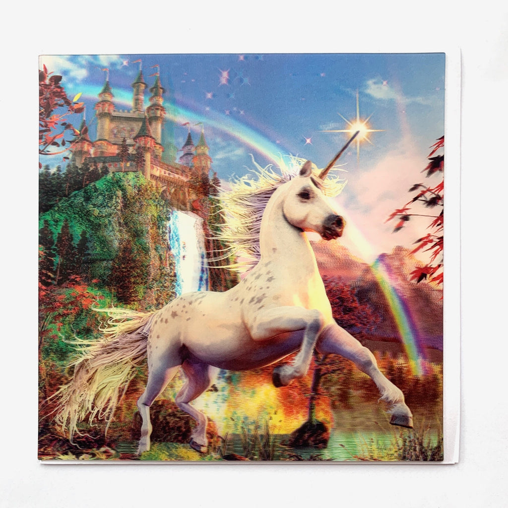 3D Unicorn Greeting Card.jpg