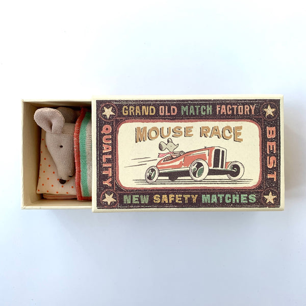 Matchbox Mouse Maileg .jpg