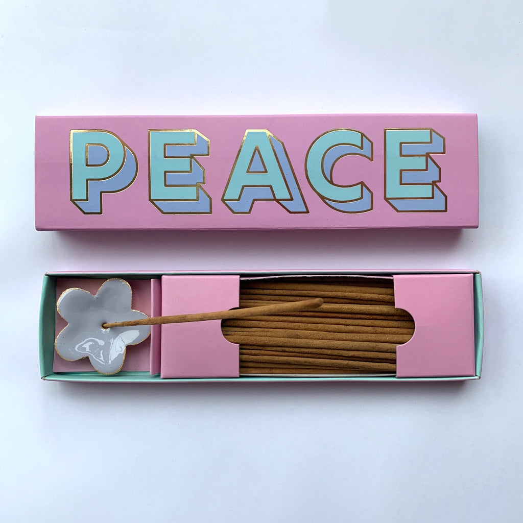 Bombay Duck PEACE Incense.jpg