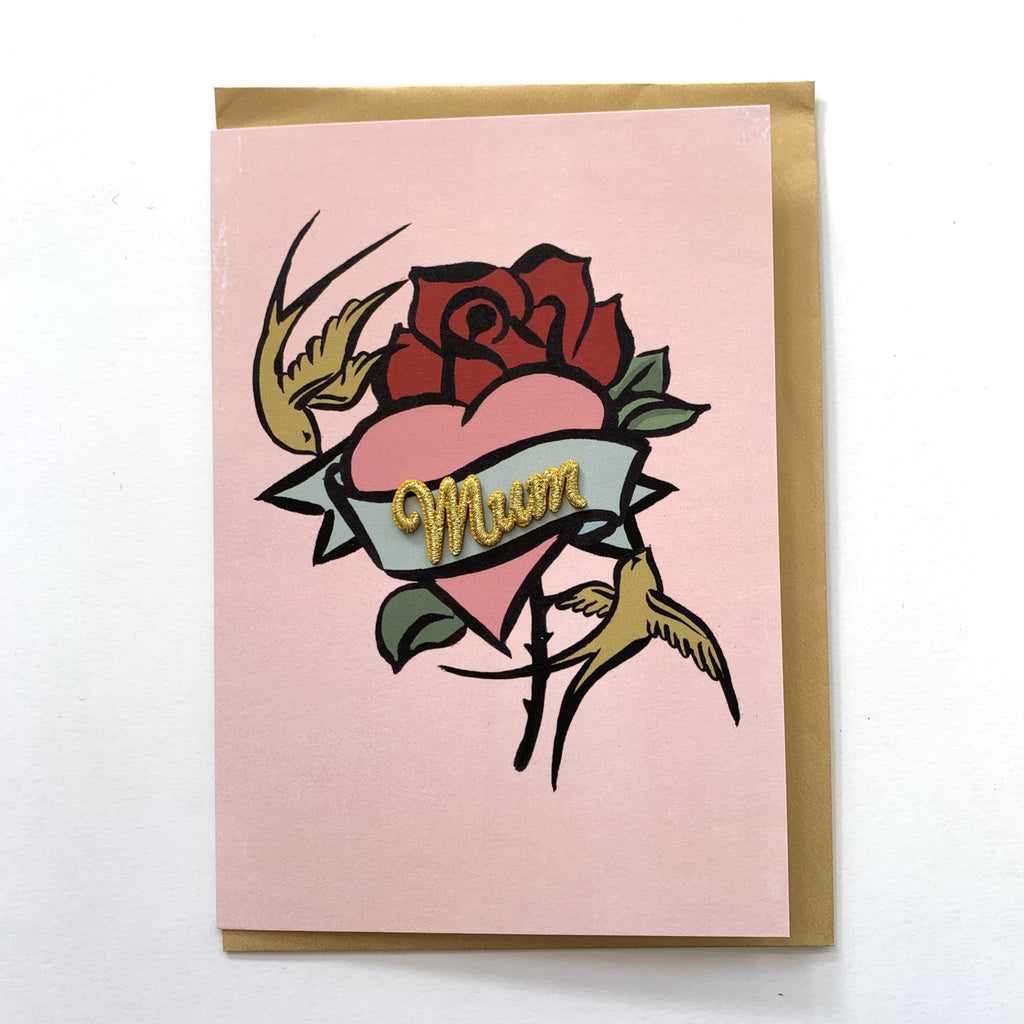 Tattoo Mother's Day card .jpg