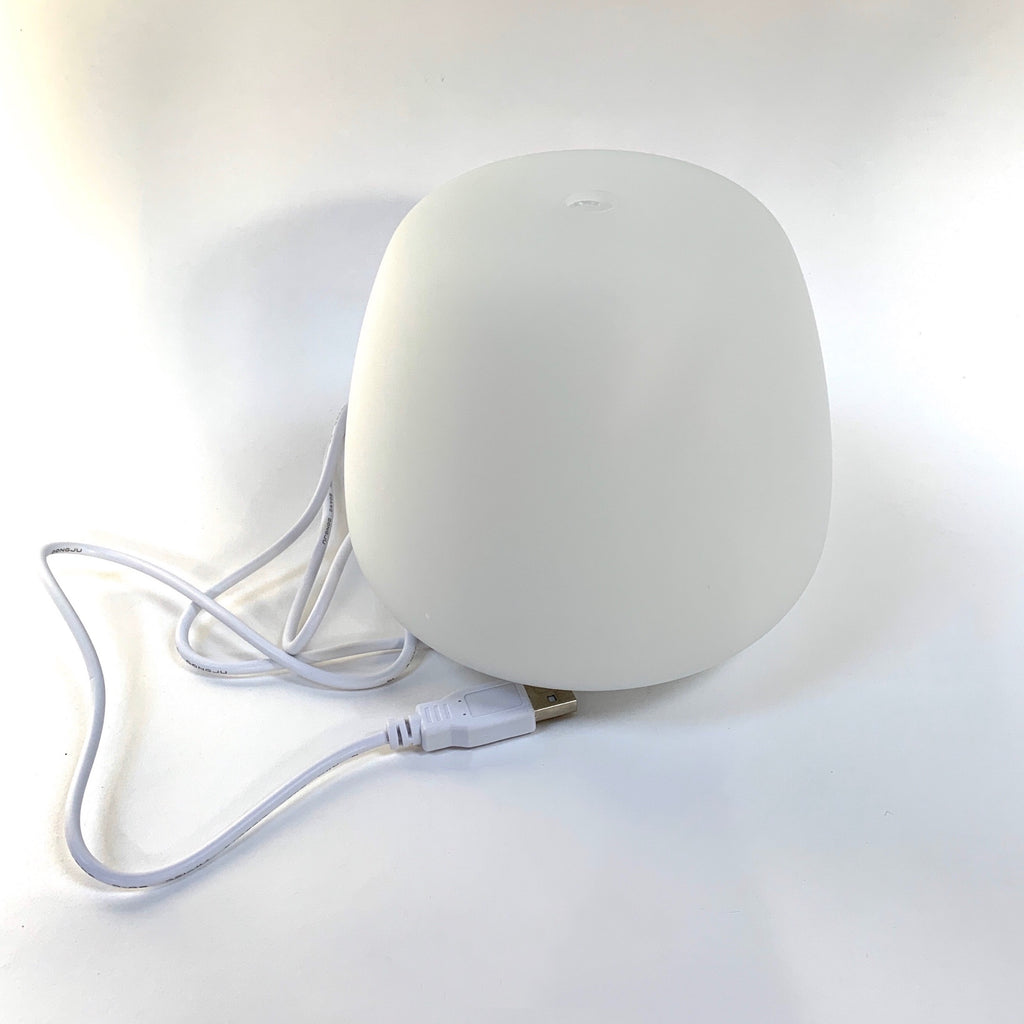 Colour change light diffuser .jpg