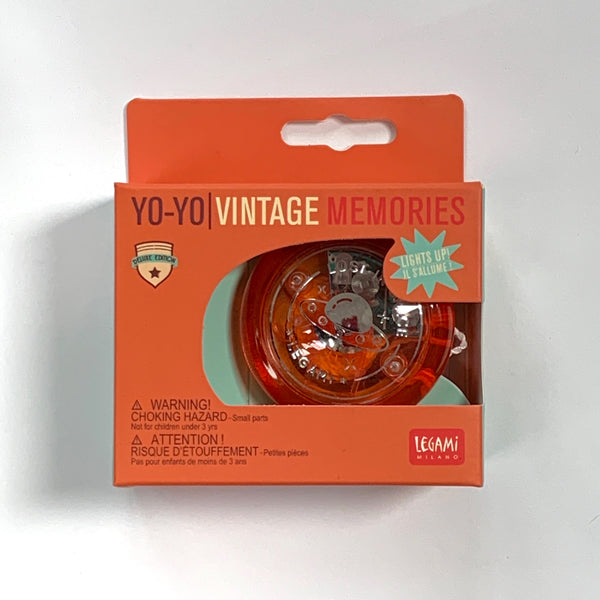 Yo-yo vintage classic light up legality.jpg