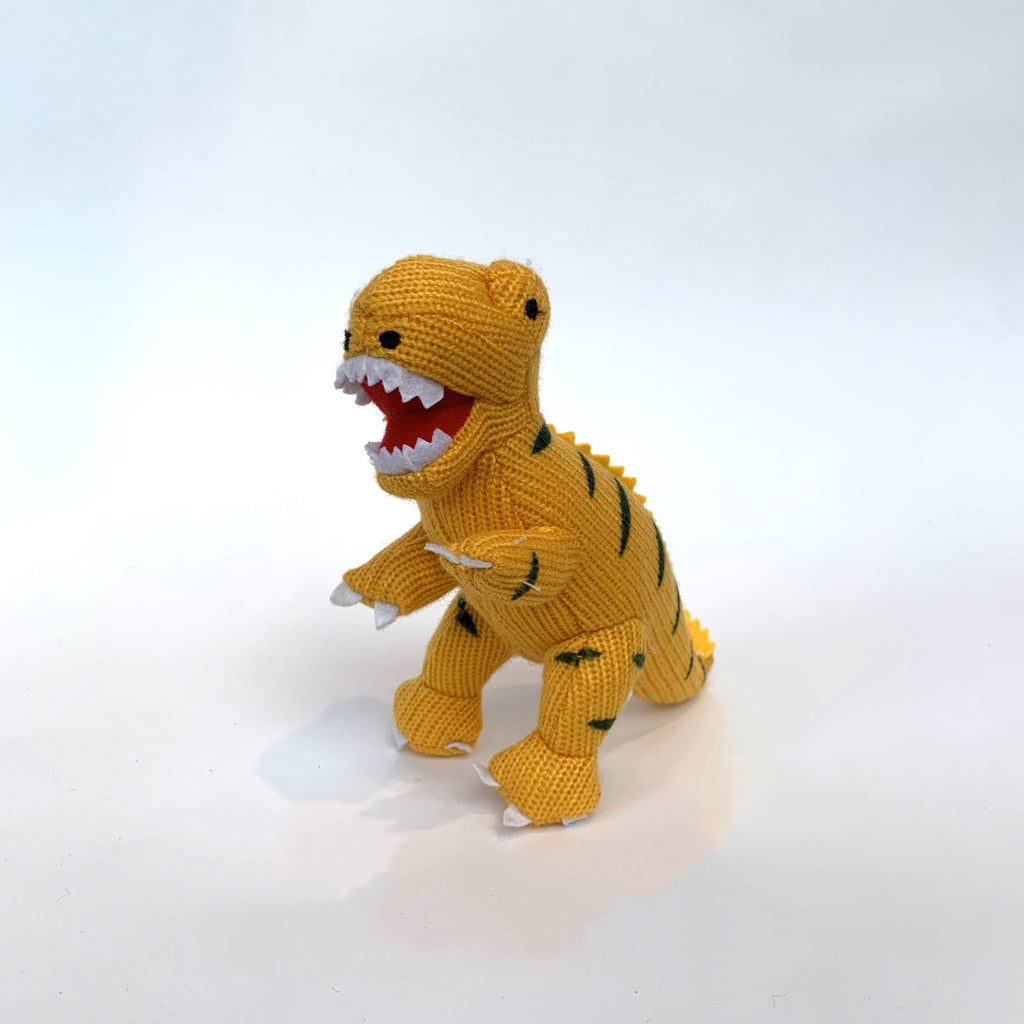 Dinosaur Knitted Toy .jpg