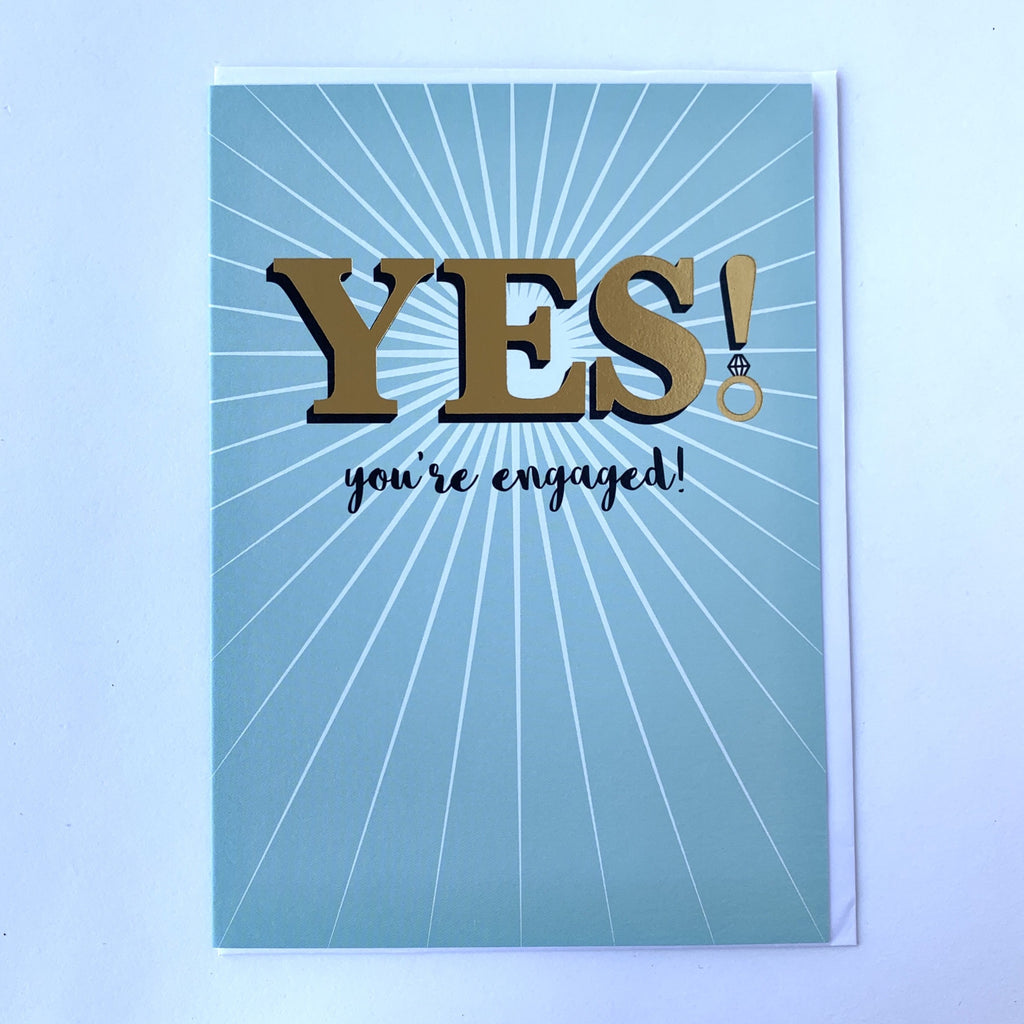 Engagement card .jpg