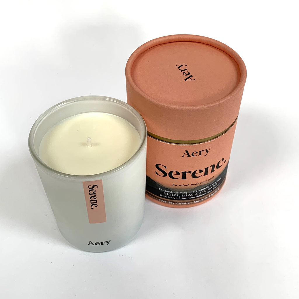Aery serene scented candle.jpg