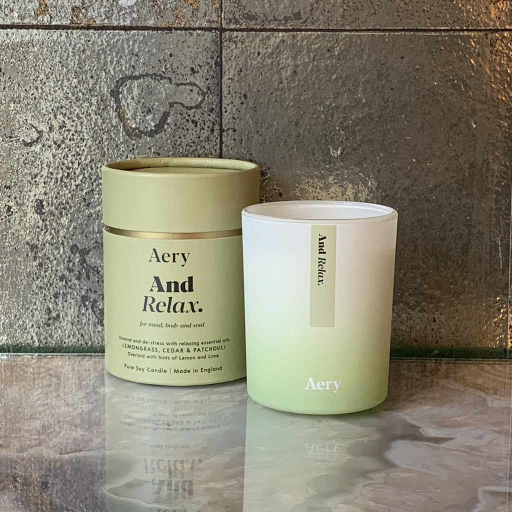 Aery and relax scented candle.jpg