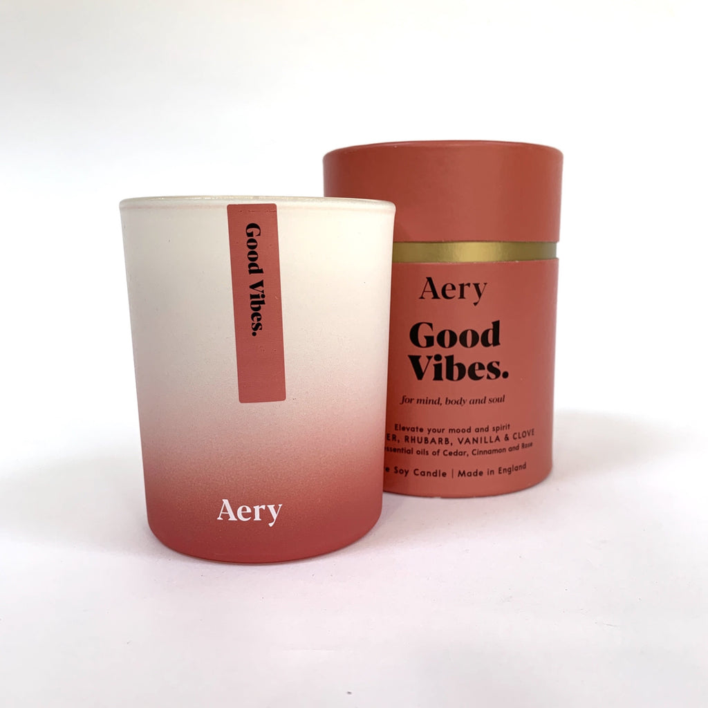 Aery good vibes scented candle.jpg