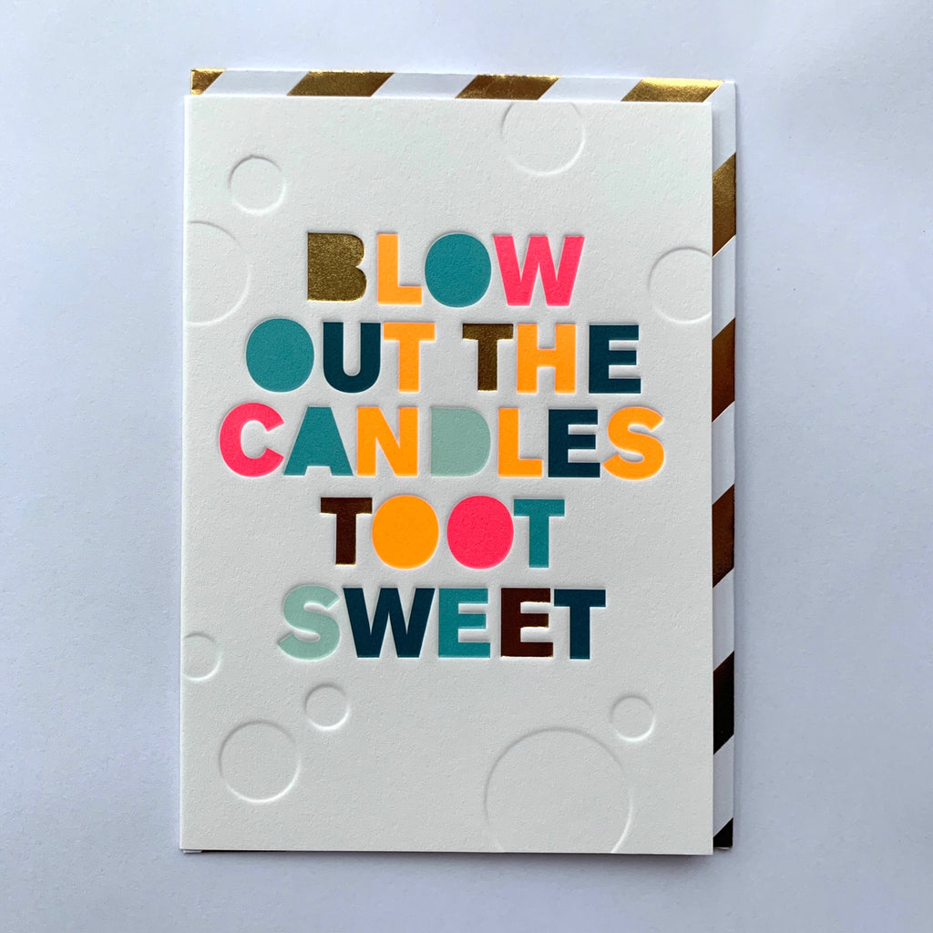 Blow Out The Candles Greeting Card.jpg