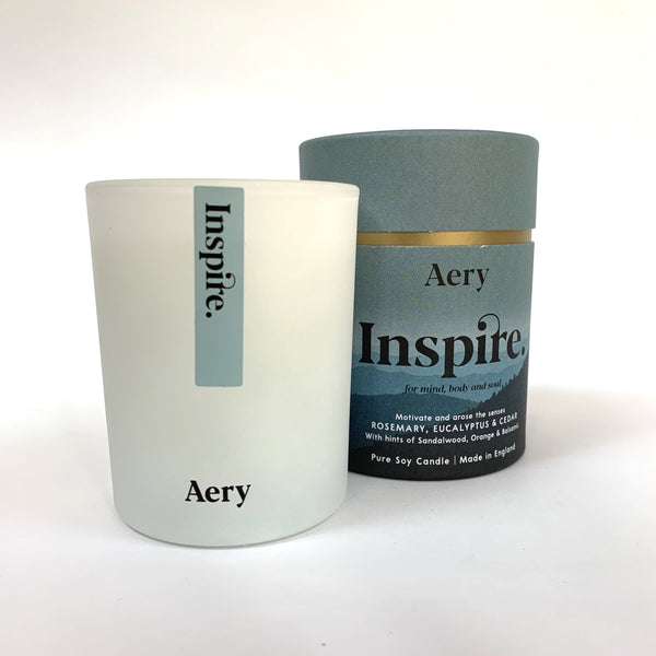 Aery inspire scented candle.jpg
