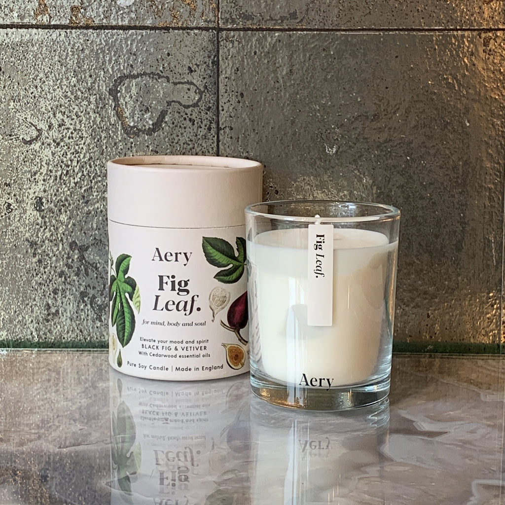 Aery fig scented candle.jpg