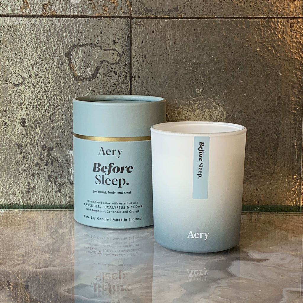 Aery before sleep scented candle.jpg