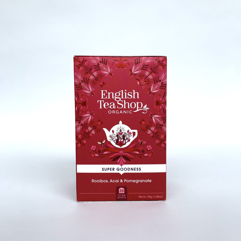 English Tea Shop Tea .jpg