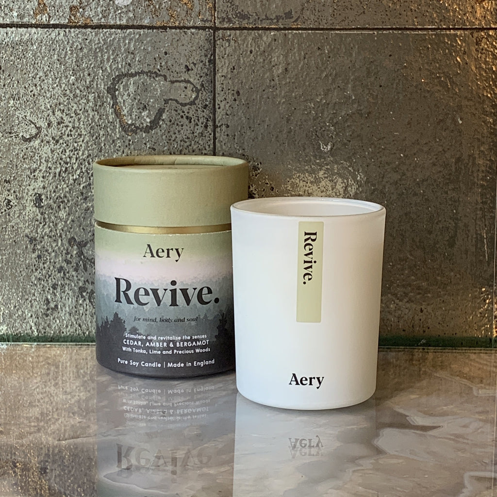 Aery Revive scented candle.jpg
