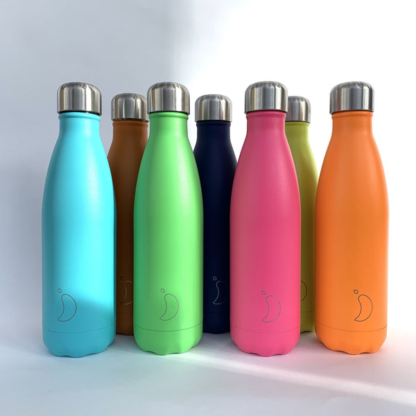Chilly's water bottles .jpg