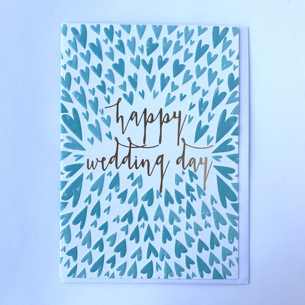 Wedding card .jpg