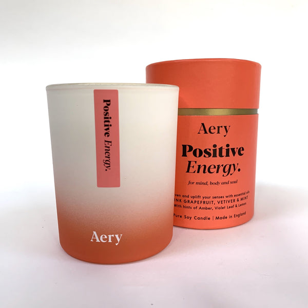 Aery positive energy scented candle.jpg