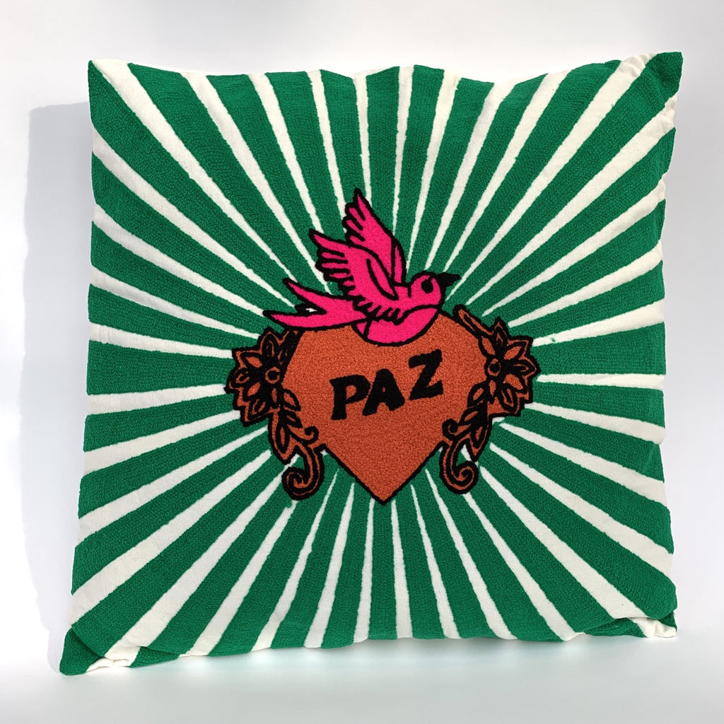 Paz Cushion Kitsch Kitchen .jpg