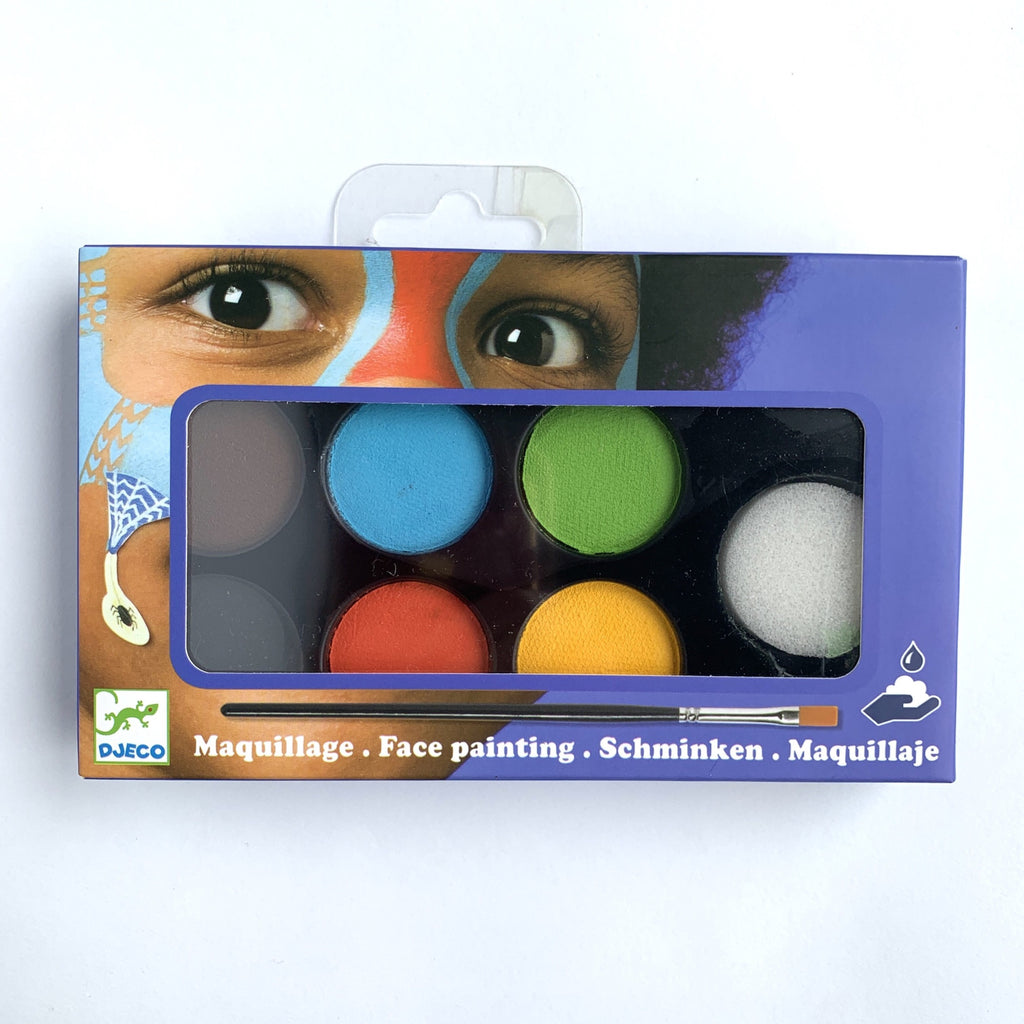 Face paints Djeco .jpg