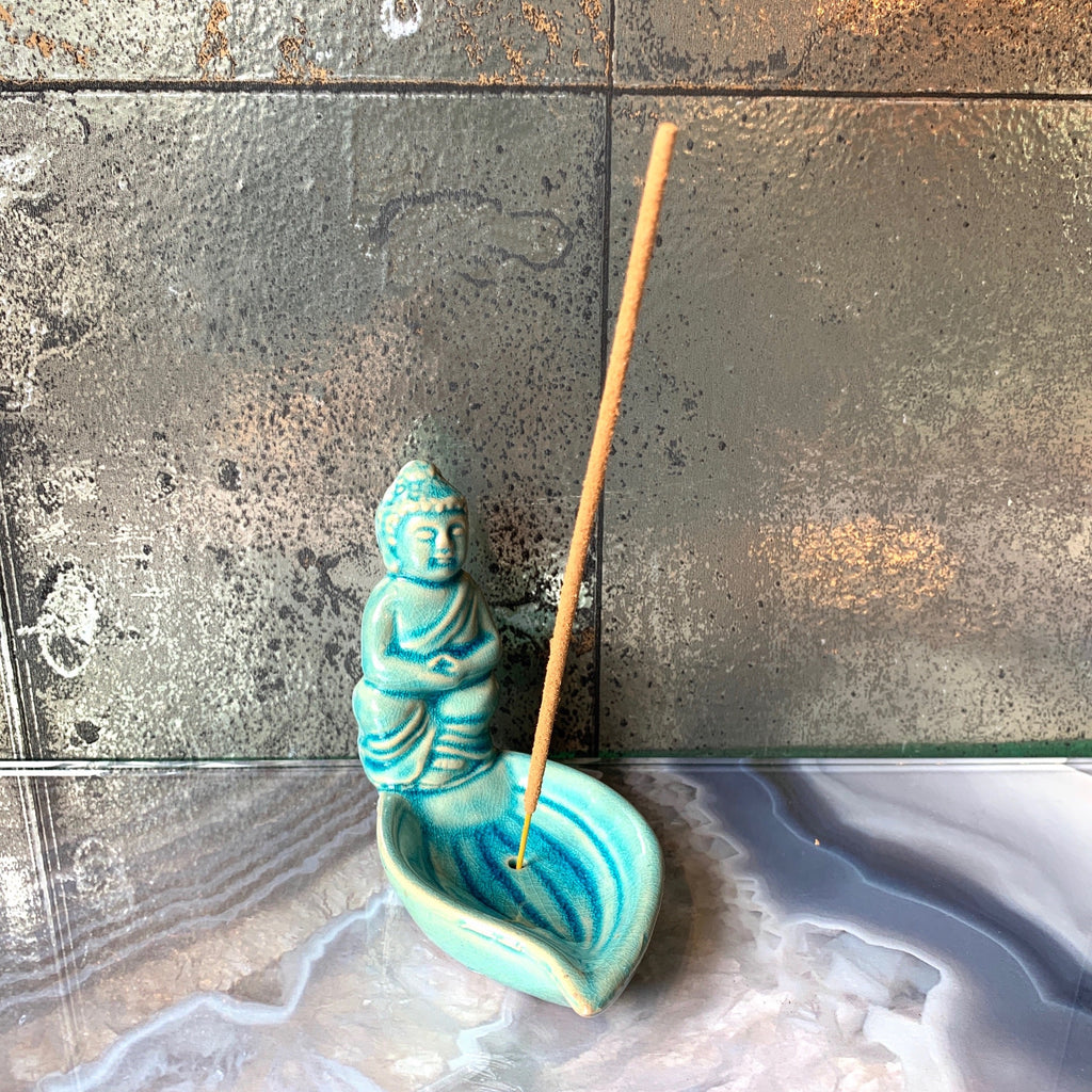 Buddah Incense Holder .jpg