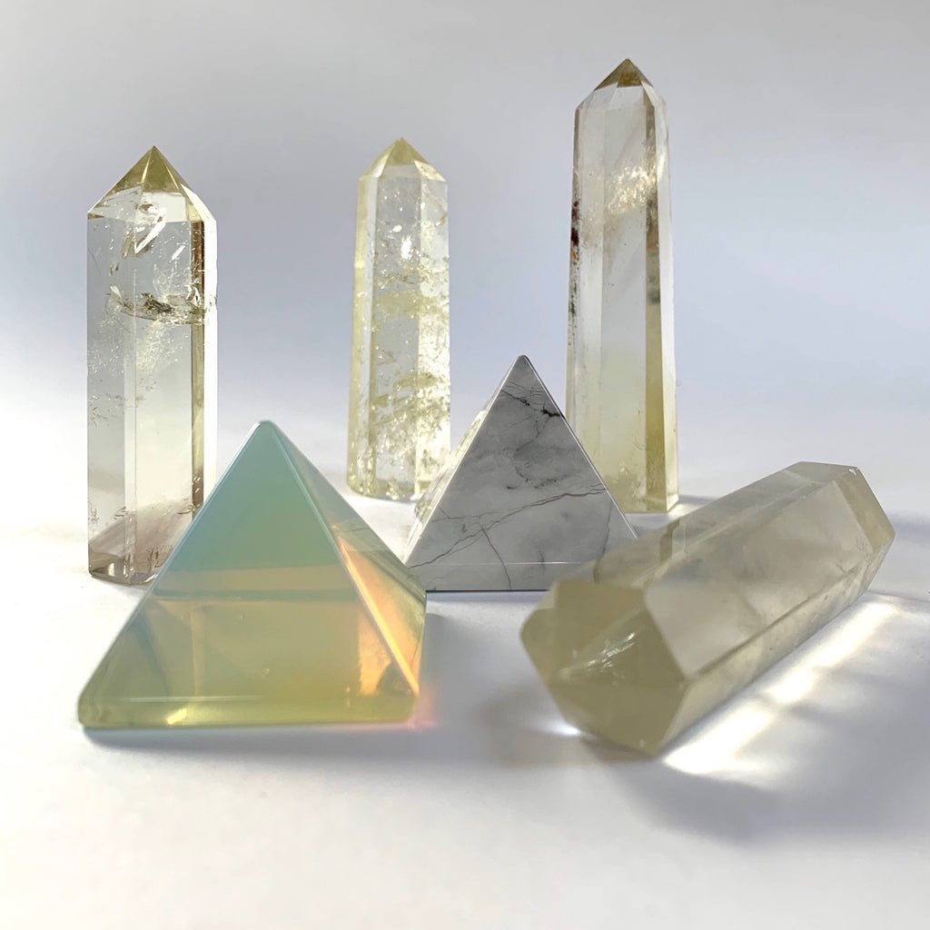 crystal pyramid .jpg