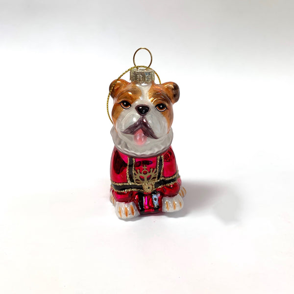Bulldog Christmas Tree Decoration.jpg