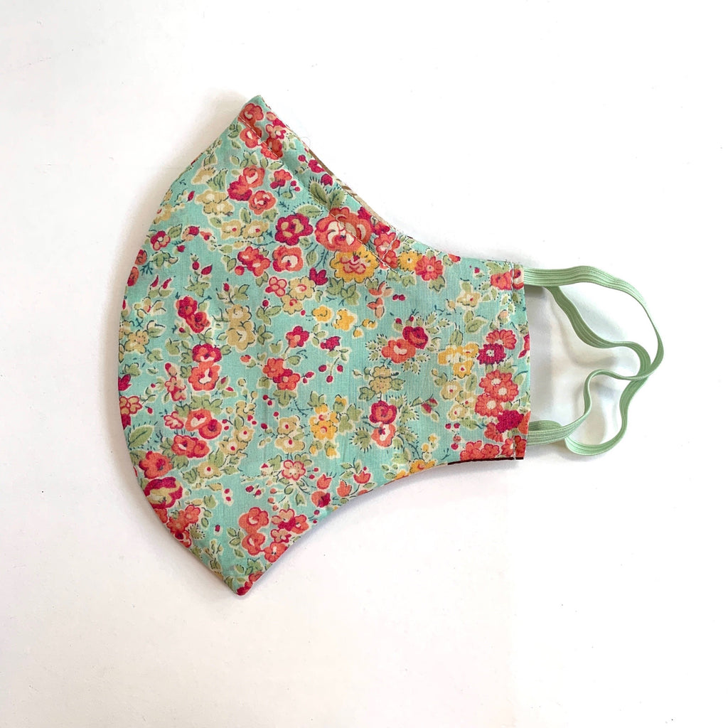 reversible liberty lawn face mask .jpg