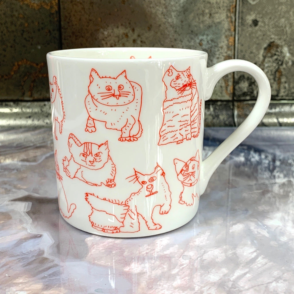 art house meath china mug cup .jpg